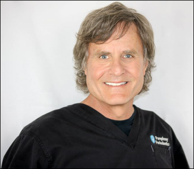 Dr. Pumphrey Atlanta Dentist